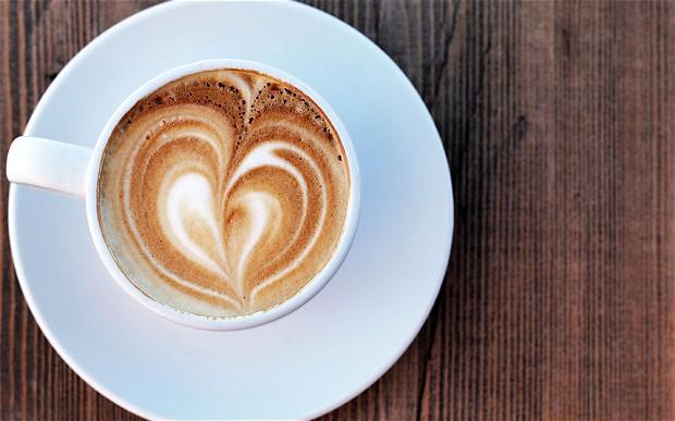 coffee_2547482b