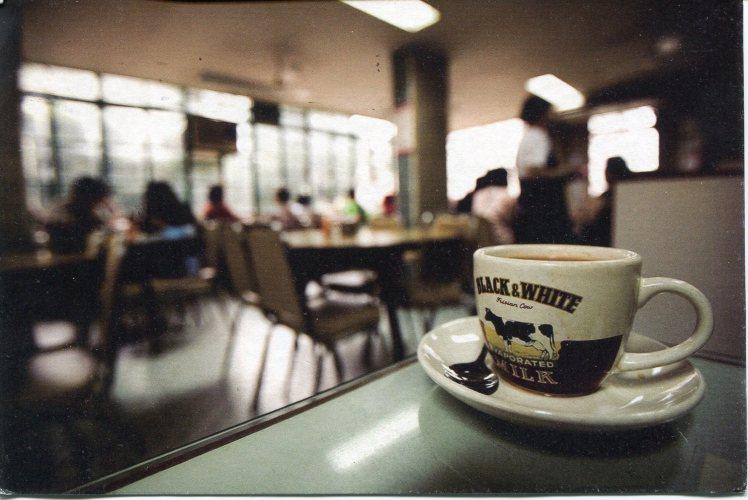 hong-kong-coffee