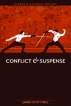 W1600-ConflictSuspense