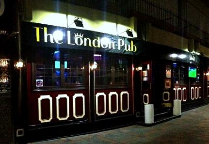 the-london-pub.jpg