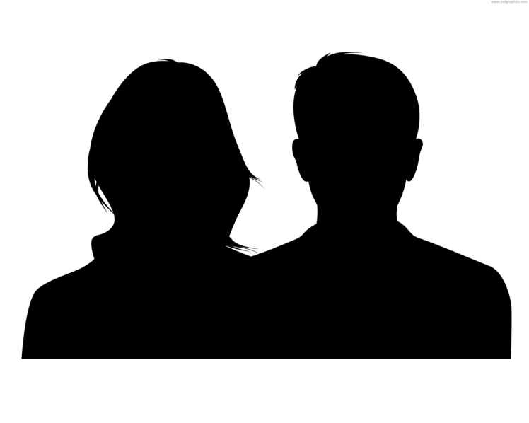 couple-silhouette
