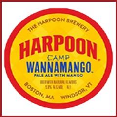 harpoon-camp-wannamango.png