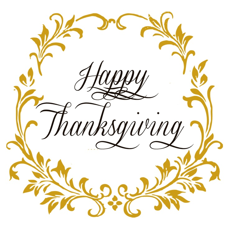 17cbe6d11e8fe6391f345a7f28747ddb-thanksgiving-blessings-happy-thanksgiving