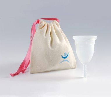 cup-with-bag-A
