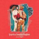 halsey-album-cover