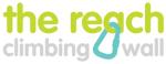 logo-918800864