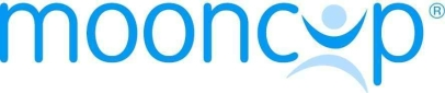Mooncup-logo