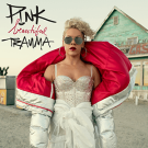 pink_-_beautiful_trauma_28official_album_cover29