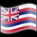 120px-Nuvola_Hawaiian_flag.svg.png