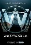 1274080_mkt_pa_westworld-s1_po_v1_p.jpg