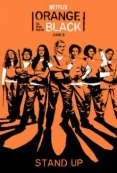 220px-Orange_Is_the_New_Black_Season_5.jpg