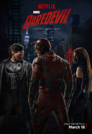 Daredevil_Season_2_Trio_Poster
