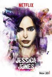 Jessica_Jones_season_1_poster