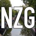 Narrowboat Zero Gravity