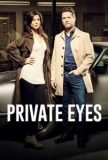 Private-Eyes-202x300.jpg