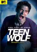 Teen_Wolf_Season_6_Part_2.png