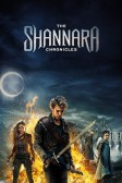 the-shannara-chronicles-second-season.93930.jpg