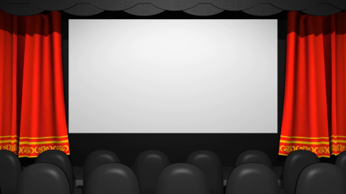 movie-theater-cloth-curtains-open_v1nh4alzz__F0003.png