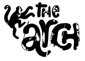 arch_logo_by_erdna